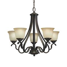 16 Best Lowes Chandeliers Images