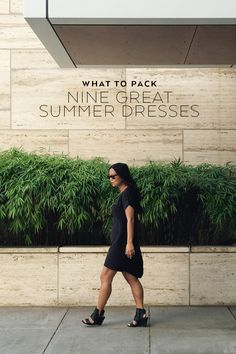 Great summer dresses