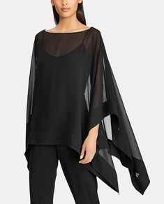 Discover recipes, home ideas, style inspiration and other ideas to try. Ralph Lauren, Hijab Fashion, Fashion Dresses, Review Dresses, Black Jumpsuit, Womens Fashion, Fashion Trends, Couture, Clothes For Women