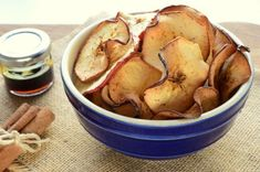 Pratik Diyet Yemekleri: Az Kalorili 20 Nefis Tarif - Yemek.com Snack Recipes, Healthy Recipes, Snacks, Good Food, Yummy Food, Most Delicious Recipe, Bon Appetit, Clean Eating, Food And Drink