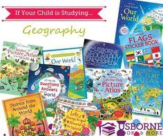 Best of Usborne on Geography http://c5614.myubam.com