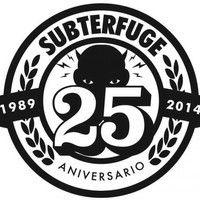 """""""Stereoparty"""", de Carlos y Gema Subterfuge (22-02-2014) [02] Con Miguel A. Martín y Borja Crespo by Nanosonico Radio on SoundCloud"""