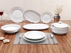 A Cook & Beyond traz para sua mesa a tradição e qualidade dos produtos Porcelana Schmidt. Confira: http://www.cookbeyond.com.br/porcelanas-schmidt-m63/