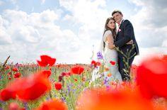 by Sergio. Creative Photography, Couple Photos, Couples, Wedding Dresses, Couple Shots, Bride Dresses, Bridal Gowns, Weeding Dresses, Couple Photography