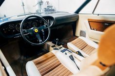 Looking for the Ferrari 208 of your dreams? There are currently 10 Ferrari 208 cars as well as thousands of other iconic classic and collectors cars for sale on Classic Driver. Lotus Elite, Rally Drivers, 488 Gtb, Collector Cars For Sale, Ferrari, Automobile, Street, Things To Sell, Classic
