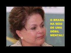 Janaina Paschoal mostra uma resolução do PT contra a Lava Jato, antes das perguntas a Tiago Alves - YouTube