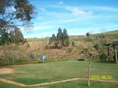 Divino-Minas gerais- Brasil