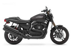 Official site of Harley-Davidson Motor Company. Check out current Harley motorcycles, locate a dealer, & browse motorcycle parts and apparel. Motos Harley Davidson, Harley Davidson Road Glide, Harley Davidson Quotes, Harley Davidson Street, American Motorcycles, Motorcycles For Sale, Buell Motorcycles, Custom Motorcycles, Funko Pop