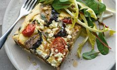 Aubergine cheesecake recipe | Yotam Ottolenghi | Life and style | The Guardian