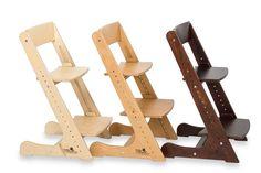 Собираем растущий стул своими руками. Думаю, будет лишним в очередной раз говорить об актуальности проблемы сохранения правильной осанки у детей.Одним из…