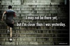 great workout quotes - Google Search