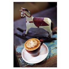 Giyanti coffee