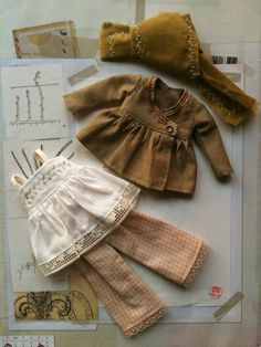Cache Coeur set for Blythe-lacey check pants