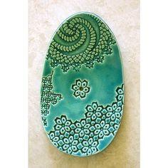 Seifenschale Keramik                                                                                                                                                                                 Mehr