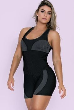 Estilo Fitness, Standing Poses, Sport Wear, Workout Gear, Fitness Fashion, Leggings Are Not Pants, Ideias Fashion, Athletic Tank Tops, Active Wear