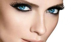 ¿Recargas tu maquillaje para que tus pestañas se vean más tupidas? Evita los excesos y las incomodidades. Usa #Neulash y luce una pestañas fantásticas.