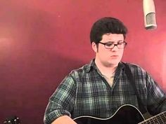"""▶ Noah Cover of """"Tears In Heaven"""" by Eric Clapton - YouTube"""