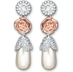 Romeo&Juliet Collection by Swarovski http://www.fashionfiles.it/pagina.php?ID=390