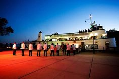 Ellis Island wedding catering | Statue Of Liberty and Ellis Island EventsStatue Of Liberty and Ellis Island Events