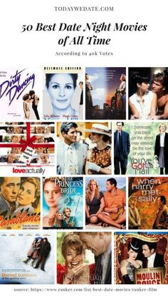 best dating a photography quotes from movies