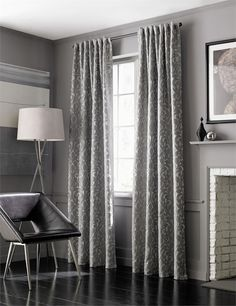 Lillian Curtain Drapery Panels Bestwindowtreatments 108 Inch