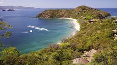Investment in Beachfront Property in Guanacaste Rises after Sale of Peninsula Papagayo