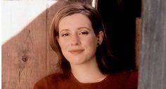 Editora Arqueiro anuncia que publicara mais sete obras da autora Julia Quinn  Mais Informações http://bit.ly/SAjuliaquinn