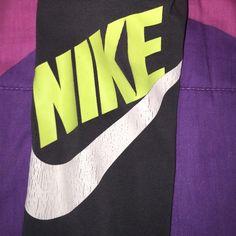 Nike Leggings! Gray Nike Leggings!!! Great Pair of Leggings!!  Nike Pants Leggings
