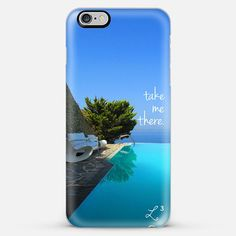 http://www.casetify.com/invite/qj3px9  Here's $10 off from us to you!! Christmas is here early...these will make great stocking stuffers for the trendy girl in your family! Use code: QJ3PX9 from @casetify to get $10 off. FREE SHIPPING WORLDWIDE! #CustomCase Custom Phone Case | iPhone 6 Plus | Casetify | Graphics | Instagram | Black & White  | Love Lunch Liftoff  | Foodie  | Travel