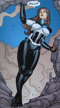 Amazing Woman dc comics - Google Search