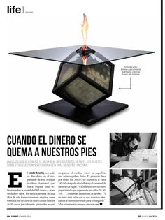 61 Best People images in 2018 | Editorial design, Newspaper