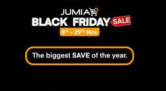 Jumia Black Friday 2019 Kenya Deals and Offers on Phones, Electronics - Kenyayote Black Friday Offer, Black Friday 2019, Black Friday Deals, Fastest Internet Speed, Fast Internet, Shopping Vouchers, Electronic Deals, Wheel Of Fortune