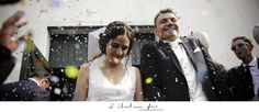 M & T #iletaitunefois #wedding # weddingmovies