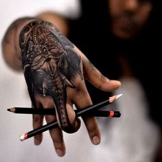 hand+tattoo+ideas+(20)