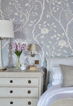 New Forest Manor House Interior Design | Sims Hilditch