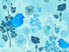 """Képtalálat a következőre: """"kék madarak"""""""