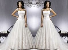 Google Image Result for http://www.instablogsimages.com/1/2012/03/01/cap_sleeve_satin_tulle_a_line_lace_wedding_gown_image_title_h2hhs.jpg