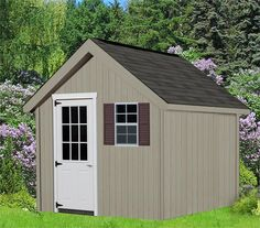 Garden Sheds Raleigh Nc custom sheds raleigh   storage shed styles, organizer sheds