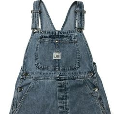 NEW GYMBOREE Baby Girl/'s DENIM Blue PRAIRIE FADE MEDIUM OVERALLS 12-18 MONTH