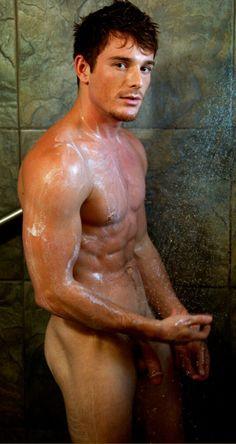 Men Nude Muscle Beautiful Men Sexy Men Hot Guys Nude