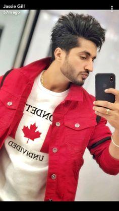 Jassi Gill Hairstyle, Punjabi Boys, Aditi Sharma, Beard Haircut, Swag Boys, Mens Fashion Shoes, Men's Fashion, Girl Couple, Mp3 Song Download