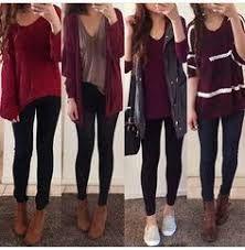 Resultado de imagen para outfits hipster mujer tumblr
