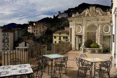 Cilento - Palinuro | Beautiful details of this world | Beautiful ...