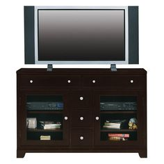 Carlyle Sofa Table By Ashley Furniture T771 4