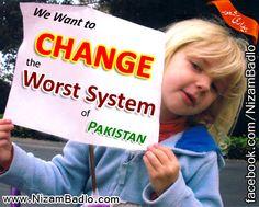Minhaj_Bedari-e-Shaoor_Against_Worst-System_18.jpg (480×386)