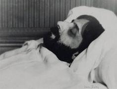 """François MAURIAC : """"Sur la tombe de Marcel PROUST"""" - Marcel PROUST autrement http://proustien.over-blog.com/pages/Francois_MAURIAC_Sur_la_tombe_de_Marcel_PROUST-3677712.html"""