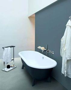 Agape Ottocentio Bath