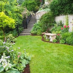 Do it yourself cheap and easy backyard landscaping solutions for 44 small backyard landscape designs to make yours perfect backyard landscaping small backyard ideas landscape ideas backyard ideas on a budget diy fire pit solutioingenieria Image collections