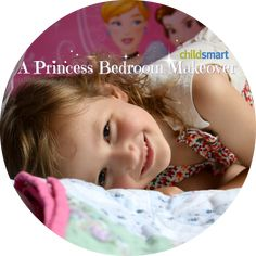 *Six Little Hearts is a Childsmart brand rep. Princesses are, generally speaking, a theme adored by many little girls and our own y. Disney Princess Bedroom, Beautiful Little Girls, Bedroom Themes, Lovely Things, Your Child, Princesses, Lifestyle Blog, Hearts, Parenting