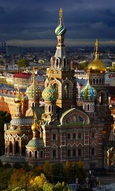 I've spent the past two years shooting drone aerials around the world. Temple Architecture, Russian Architecture, Religious Architecture, Beautiful Architecture, Beautiful Buildings, Beautiful Landscapes, Wonderful Places, Beautiful Places, Eslava